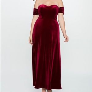 Cocktail dress. Suede. New with tags